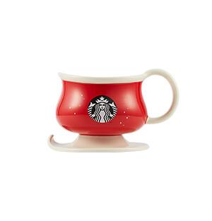 Holiday sleigh mug 355ml,16,000韩元.jpg