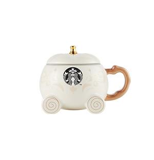Holiday pumpkin mug 355ml,23,000韩元.jpg