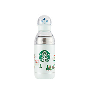 SS holiday fair poly waterbottle 355ml,32,000韩元.jpg