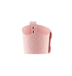 Pink siren sleeve,12,000韩元.jpg