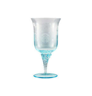 Holiday glass 325ml,18,000韩元.jpg