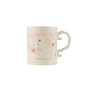 Holiday fair mug 473ml,15,000韩元.jpg