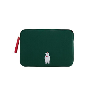 Holiday laptop pouch,19,000韩元.jpg