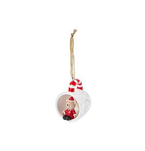 Bear in white cup ornament,12,000韩元.jpg