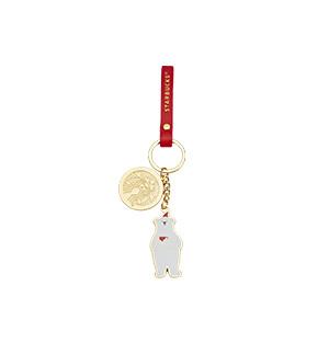 polar bear redcup keychain,14,000韩元.jpg