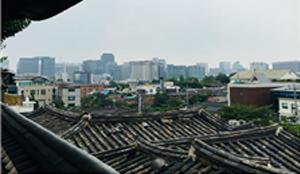 bukchon-hanok-hall-6.jpg