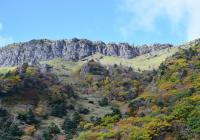 济州汉拿山登山路预约制2月1日起正式实施