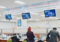 为避免疫情扩散,韩国出入境将对已登记外国人的滞留时间延长至4月30日