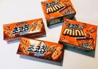 好吃到飛起來的韓國零食吃法,這麼誘人太犯規了!