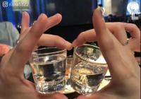 韓國酒鬼們的新玩法,這也太沙雕了吧!