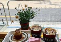 這些韓國INS網紅咖啡廳一定是小仙女開的!美成這樣,不打烊我能自拍一整天!