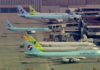 防疫4個月,中韓航班大幅度縮減!我們什麼時候才能去韓國旅遊?