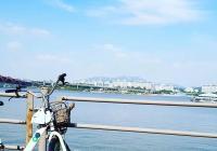 韓國遊玩攻略 最佳遊韓國漢江玩法,我猜你肯定沒體驗過~