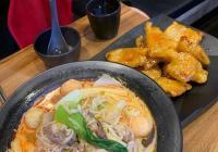 果然是舌尖上的中國!最近韓國人迷上了這些中國小吃~