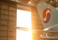 6月份韩国大韩航空、韩亚航空最新国际航班计划