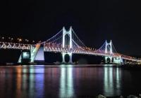 韩国游玩攻略|目测今年韩国夏季最火的城市非它莫属了!