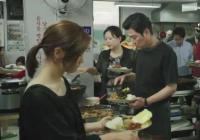 韓國竟然還有這麼便宜的餐廳!也太好吃了,果然是隻有韓國人才知道啊…