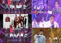 雲集韓星共抗疫情,TikTok在韓舉辦兩場線上演唱會