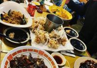 世界上真的有免费的午餐?去韩国这几家吃竟然可以免费,大胃王快冲啊!
