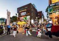 安排!韓國首爾有一條街,你絕對值得去吃吃看!