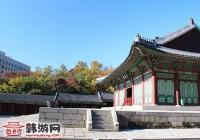 疫情好转,韩国首都圈主要文化景点恢复正常营业