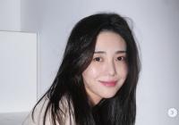 韓國三代女團成員再次割腕,INS長文揭露自殺內幕!