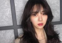 再一再二又再三,這位韓國女團成員也差一點離開了這個世界...