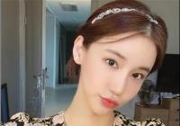 曾经一露成名,如今凄惨离世:韩国36岁女星疑似家中自杀!