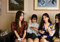 被迫裸露?韩女团直播中遮腿被骂:腿就是要露出来给别人看!