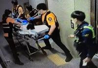 殘忍繼母將9歲孩子關進行李箱,7小時後孩子窒息而亡...