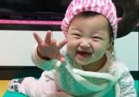 韓國藝人集體發聲!最殘忍虐童致死事件持續發酵,竟還有人借死人斂財?