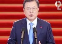 韓國將全民免費接種新冠肺炎疫苗!所以我們什麼時候才能去韓國玩?