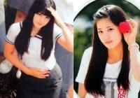 打巴掌!扒衣服!韩国清纯女团队长被爆曾是未成年饮酒的小太妹?
