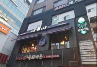 让韩国人吃上瘾的一家面店!看着就好诱人啊~