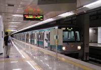 韩国地铁上出现19禁色情诗!小女孩放声朗读,妈妈尴尬不已…