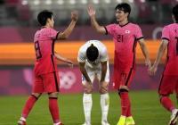 又蠢又坏!韩国电视台转播东京奥运会内涵其他国家、嘲讽对手引争议!