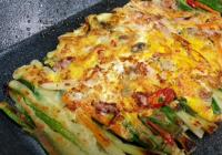 为什么韩国人下雨天都喜欢吃这个呢?