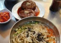 你知道吗?只花30元就能在韩国吃得很爽!(下)