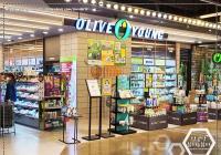 韩国人气药妆店oliveyoung最具人气产品,看完买它就对了!