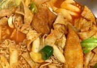 这个韩国名嘴,不仅会说,在吃上原来也这么厉害!(下篇)