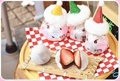 韩国好吃又好看8大甜品屋16