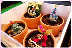 韩国好吃又好看8大甜品屋4
