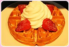 韩国好吃又好看8大甜品屋6