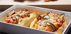 济州香格里拉海鲜自助餐