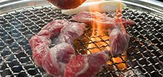 首尔王妃家烤肉店