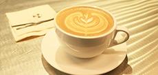大兴COFFEEBOMB咖啡店