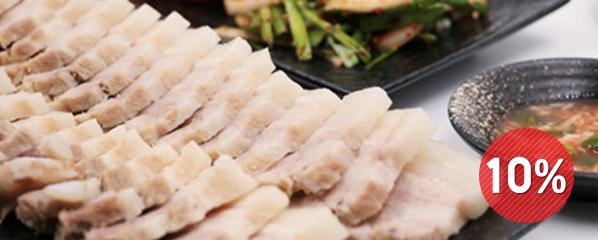 """孔德""""星光""""菜包肉"""