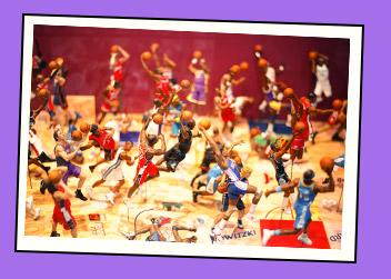 玩具博物馆门票预订