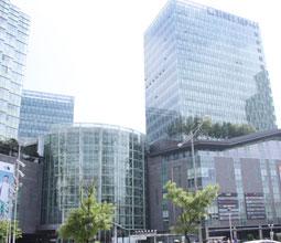 首尔时代广场
