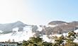芝山森林滑雪场